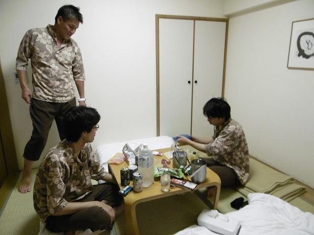 社員旅行 沖縄へ行ってきました