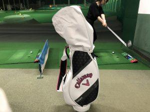 ゴルフクラブも 萬栄が安い