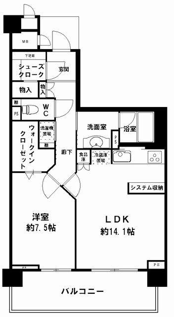 西長堀駅徒歩2分 【グランドメゾン西長堀 1004号室】 オープンハウス情報