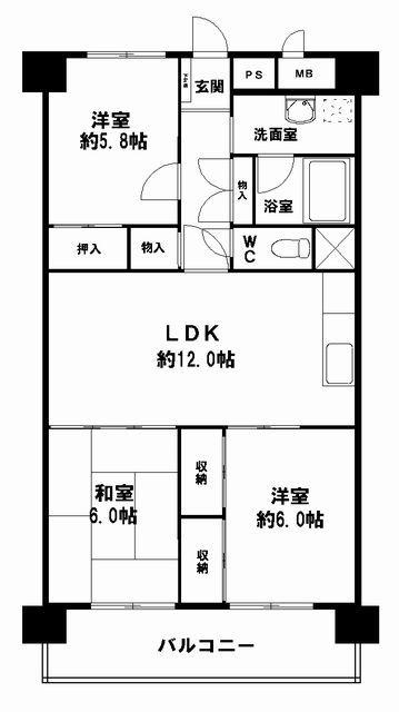 阿波座駅徒歩3分 【ノバカネイチ阿波座 914号室】 オープンハウス情報