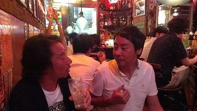 エイトコーポレーション社長のブログ-タコタコキング2