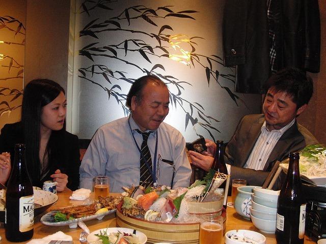 エイトコーポレーション社長のブログ-福岡6