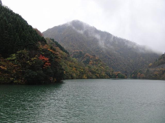 エイトコーポレーション社長のブログ-懇親旅行7