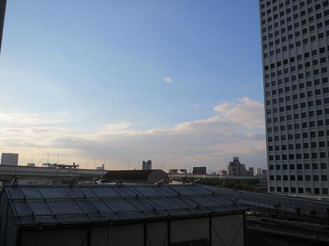 【土佐堀コーポラス 605号室・602号室】 オープンハウス情報