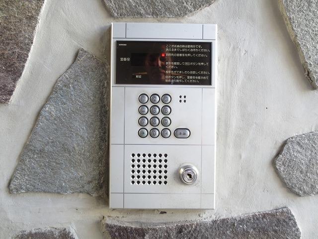 デザイナーズマンション 【ベルデフラッツ阿波座 1002号室】 オープンハウス情報です