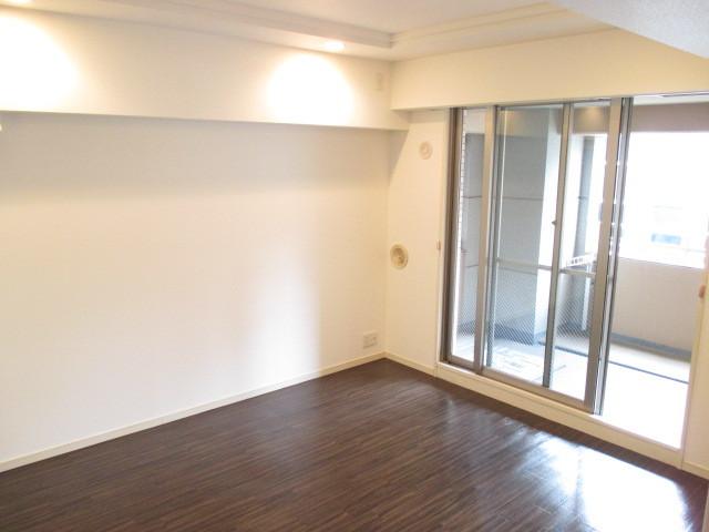 【セレッソコート靱公園北 801号室】 オープンハウス情報