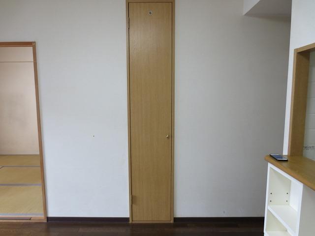 【シャルマンフジ・リッツ心斎橋西 1003号室】 オープンハウスやりますよ~