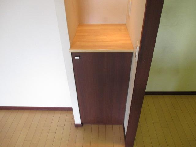【ルイシャトレ北堀江ヴィルヴィヴァン 302号室】オープンハウス情報